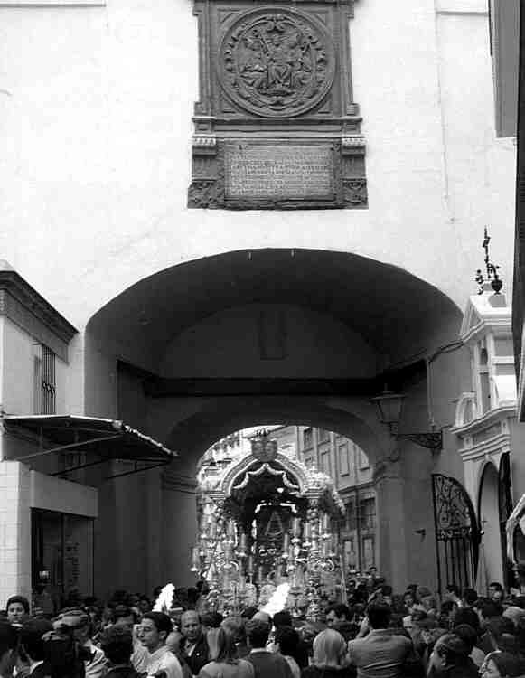 Foto: Julio Domínguez Arjona