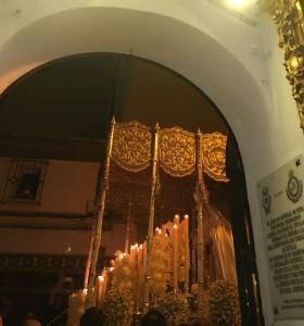 dentro-capilla