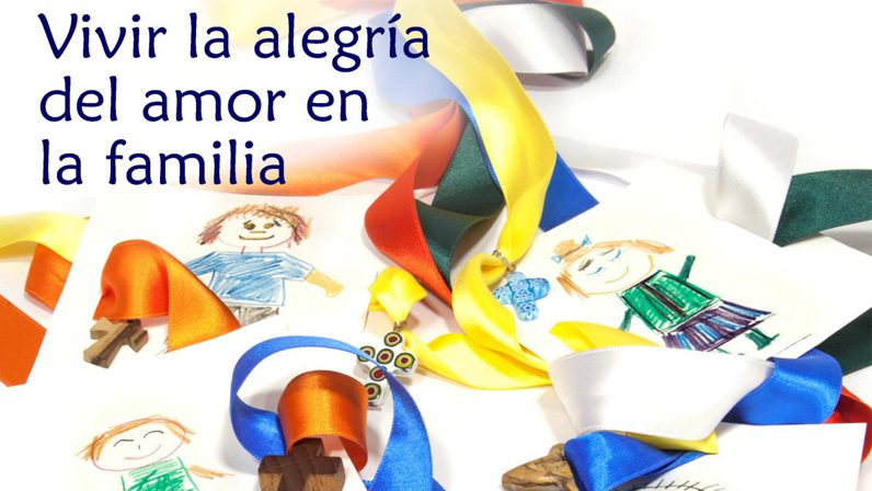 Foto: Archisevilla.org